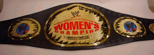 global-wwe-womens