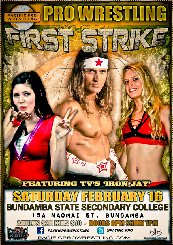 PPWfinalPOSTERfeb2013small